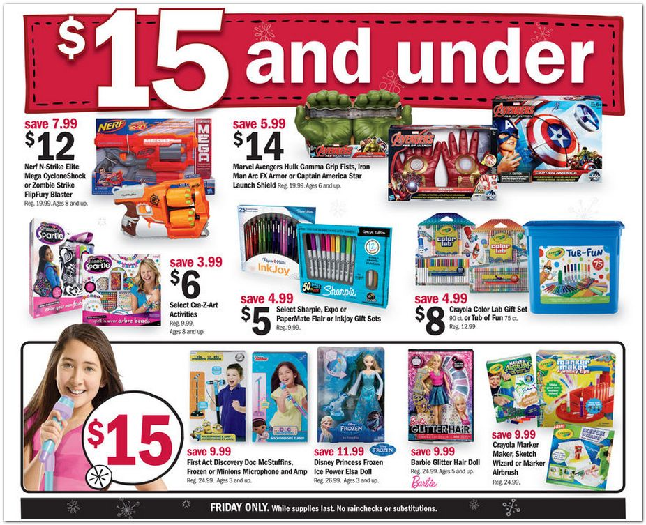 meijer-black-friday-ad-2015-p22