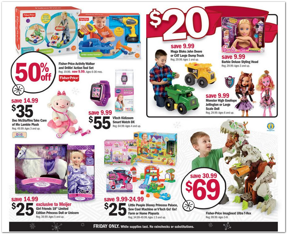 meijer-black-friday-ad-2015-p23