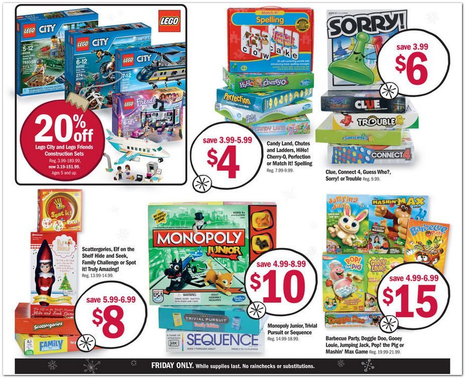 meijer-black-friday-ad-2015-p25