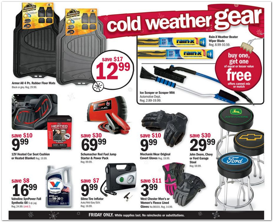meijer-black-friday-ad-2015-p26