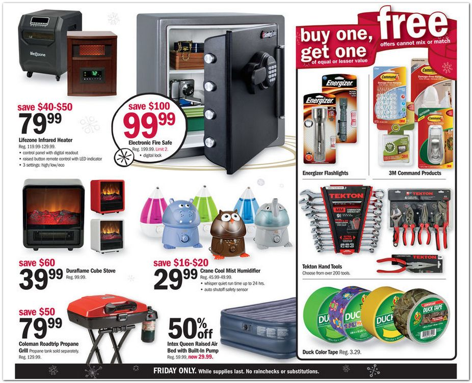 meijer-black-friday-ad-2015-p27