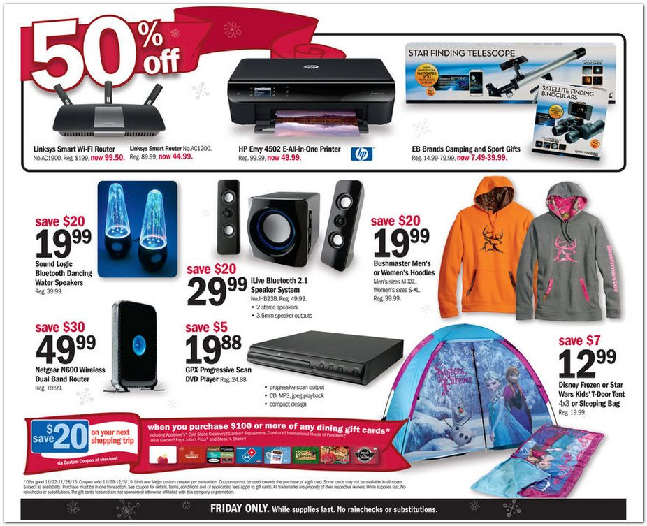 meijer-black-friday-ad-2015-p28