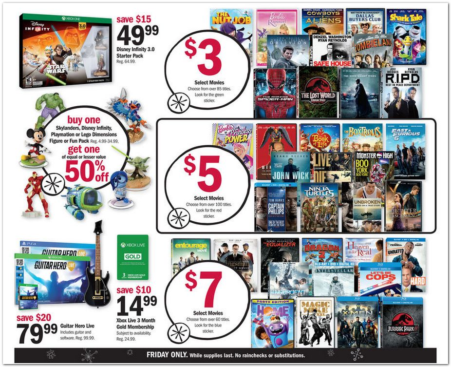 meijer-black-friday-ad-2015-p29