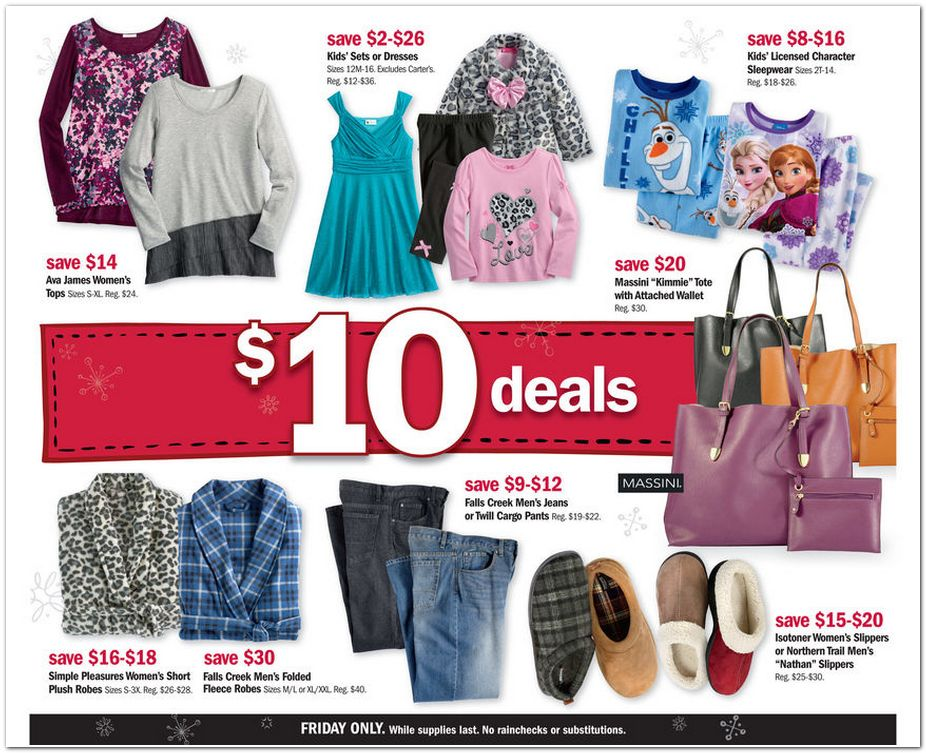 meijer-black-friday-ad-2015-p3