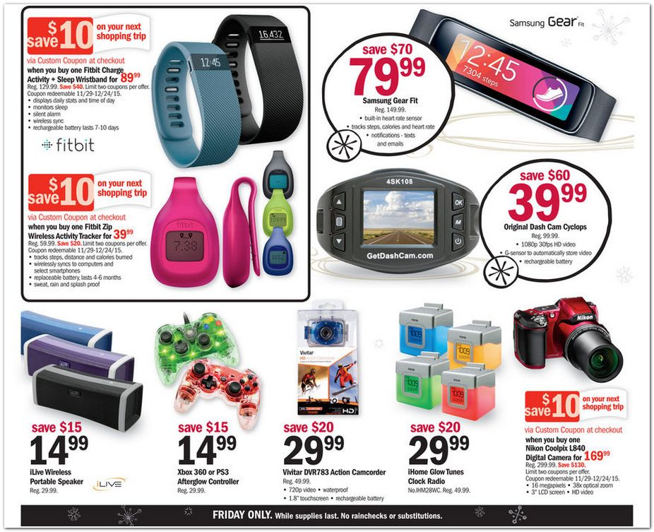 meijer-black-friday-ad-2015-p31