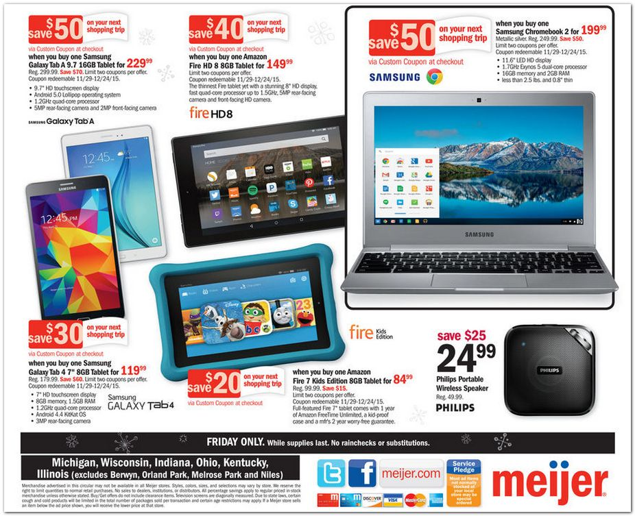 meijer-black-friday-ad-2015-p32