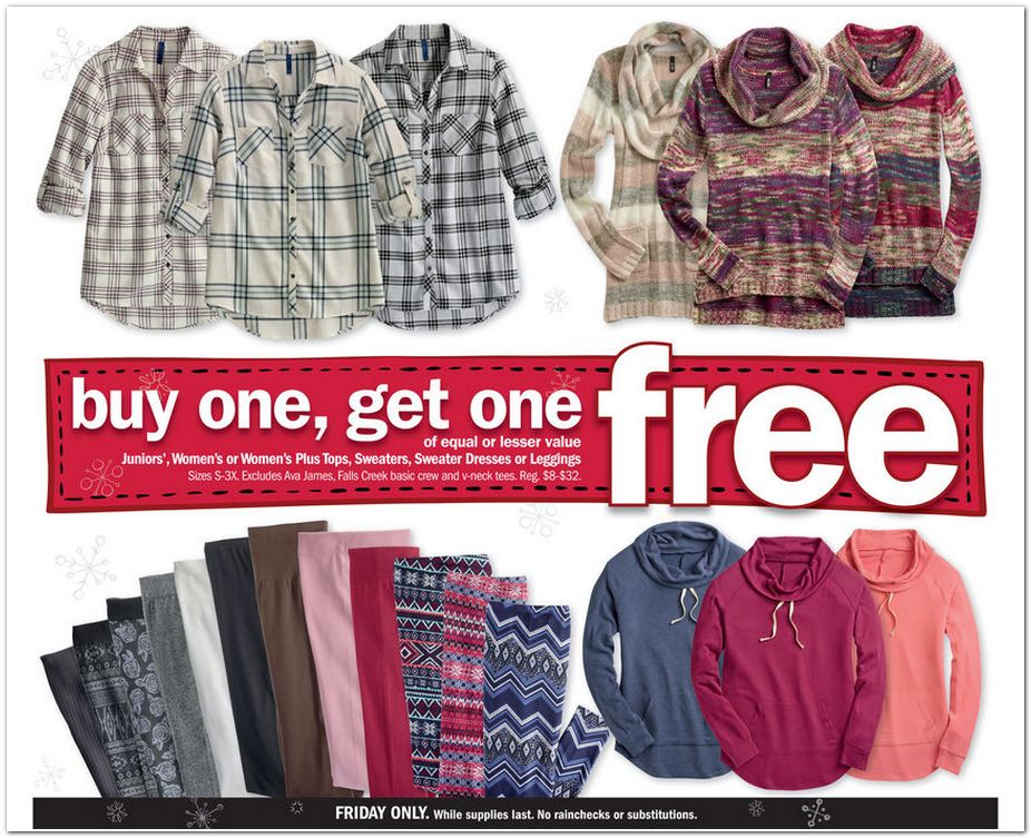 meijer-black-friday-ad-2015-p5