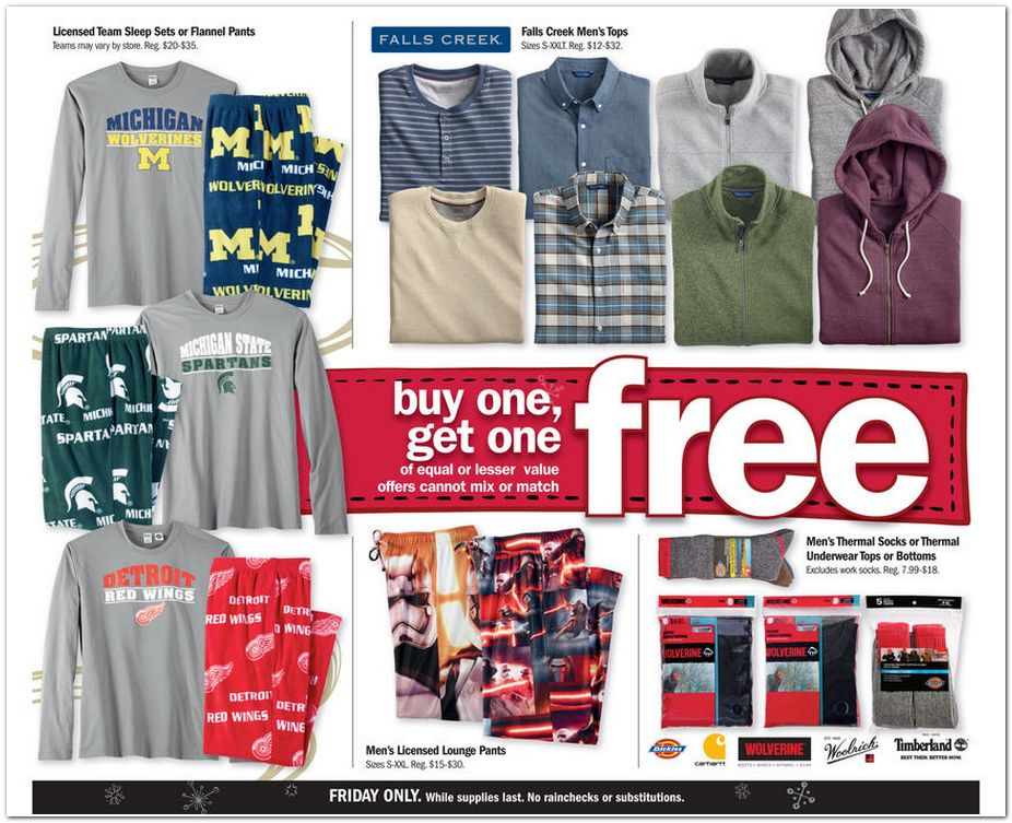 meijer-black-friday-ad-2015-p6