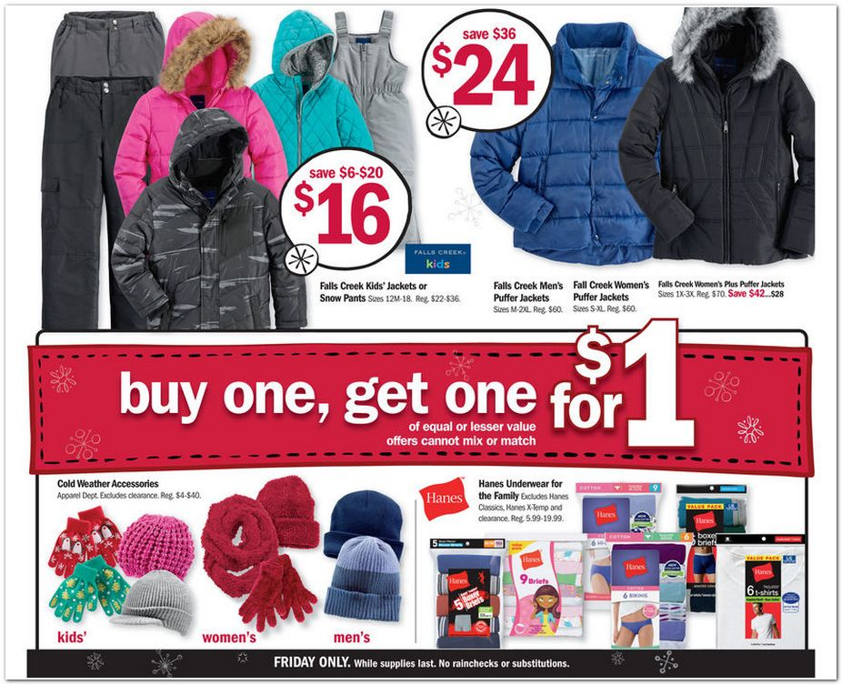 meijer-black-friday-ad-2015-p8