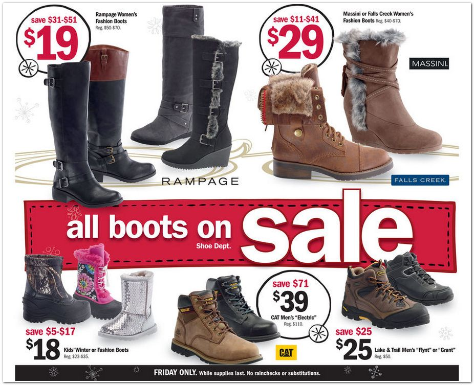 meijer-black-friday-ad-2015-p9