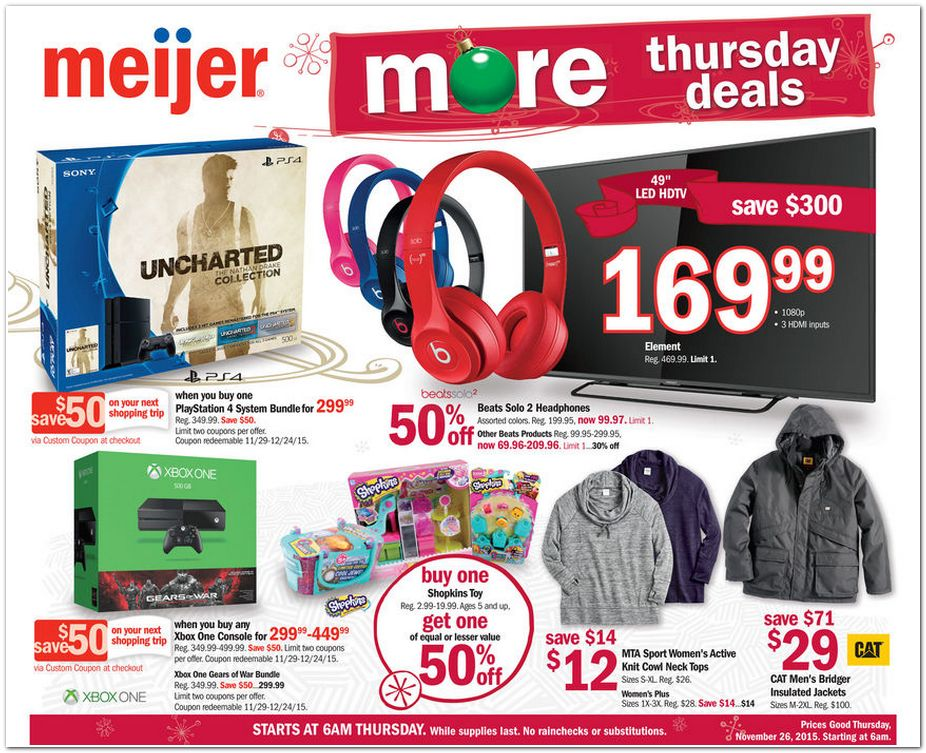 meijer-thanksgiving-ad-2015-p1