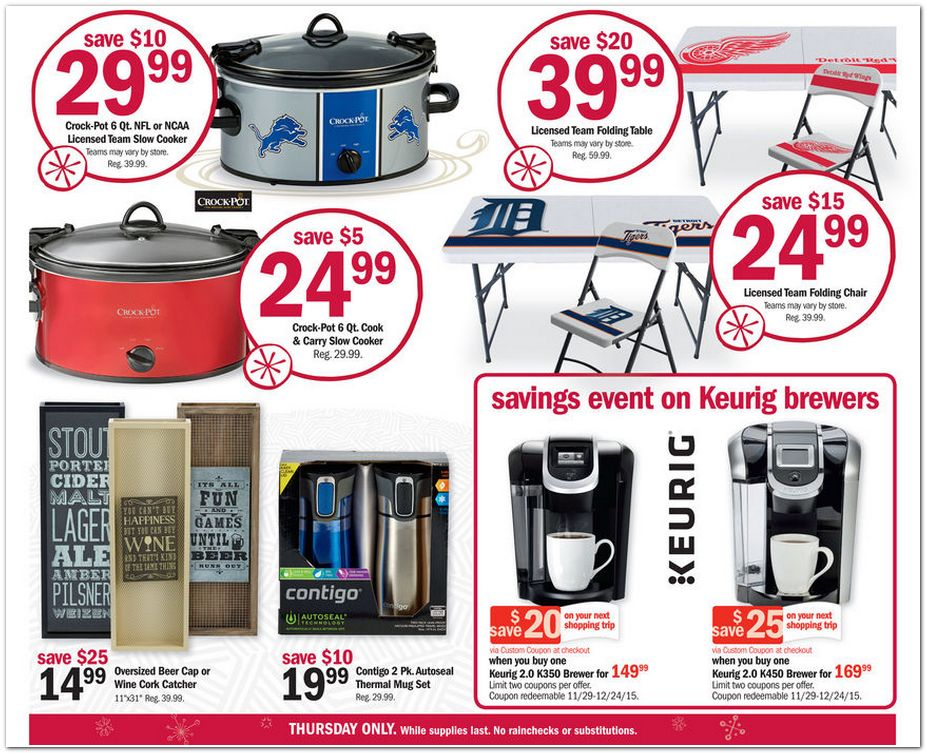 meijer-thanksgiving-ad-2015-p10