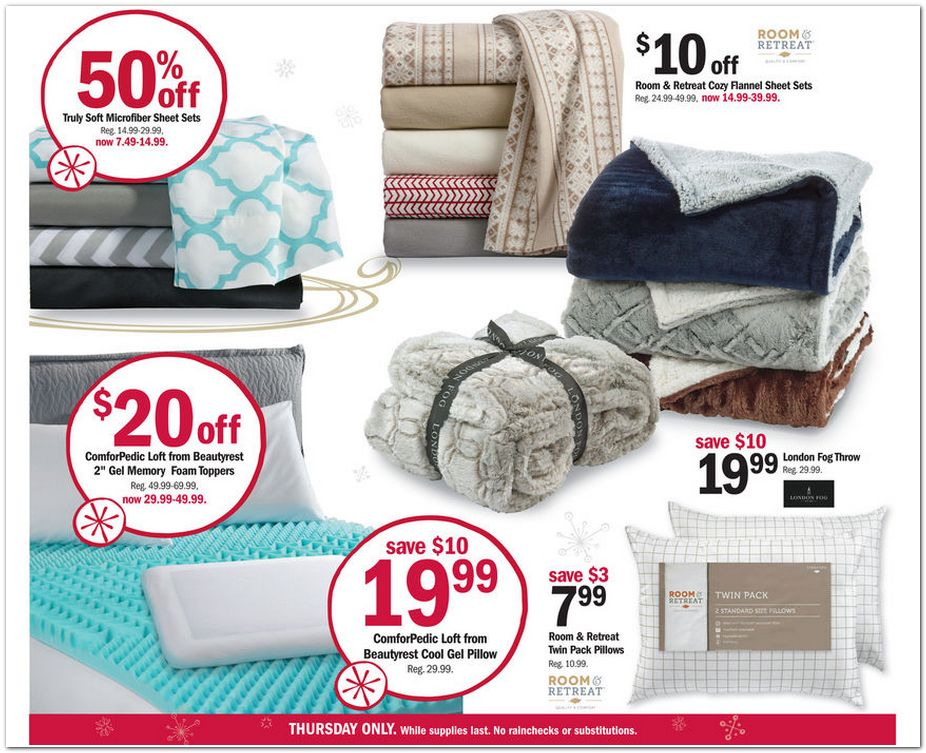 meijer-thanksgiving-ad-2015-p12