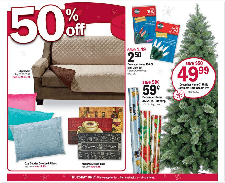 meijer-thanksgiving-ad-2015-p13