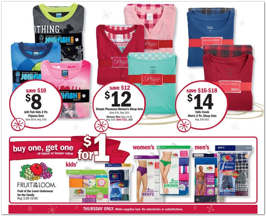 meijer-thanksgiving-ad-2015-p20