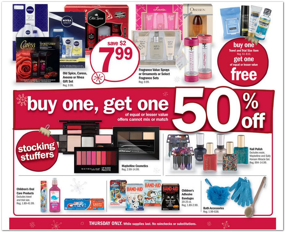 meijer-thanksgiving-ad-2015-p22
