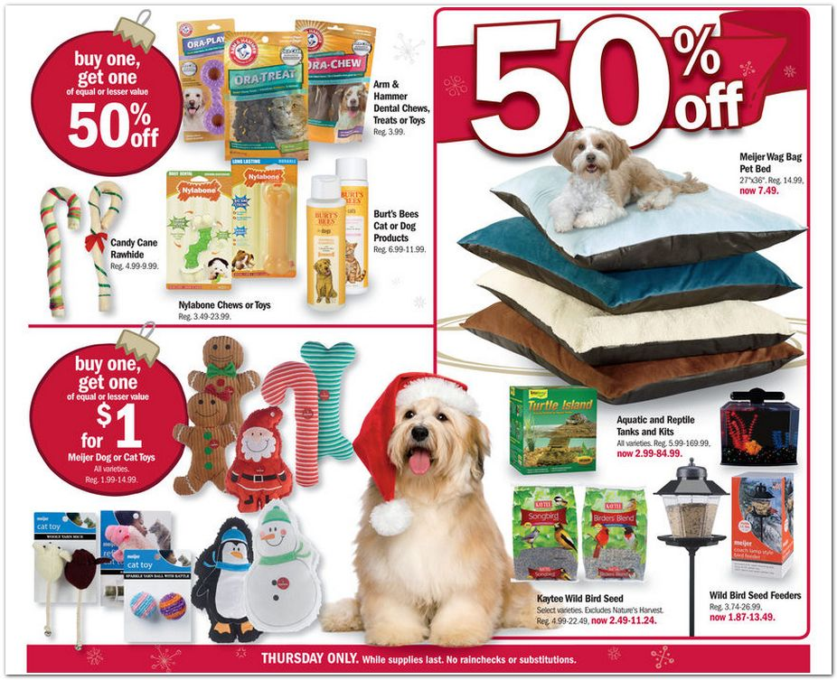 meijer-thanksgiving-ad-2015-p24