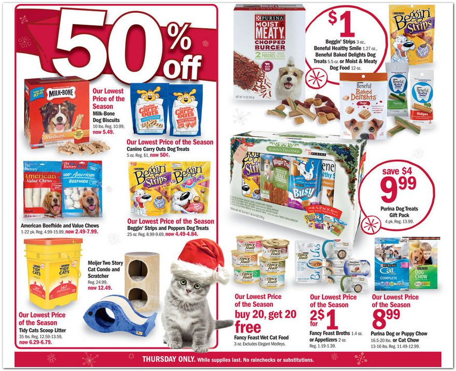 meijer-thanksgiving-ad-2015-p25