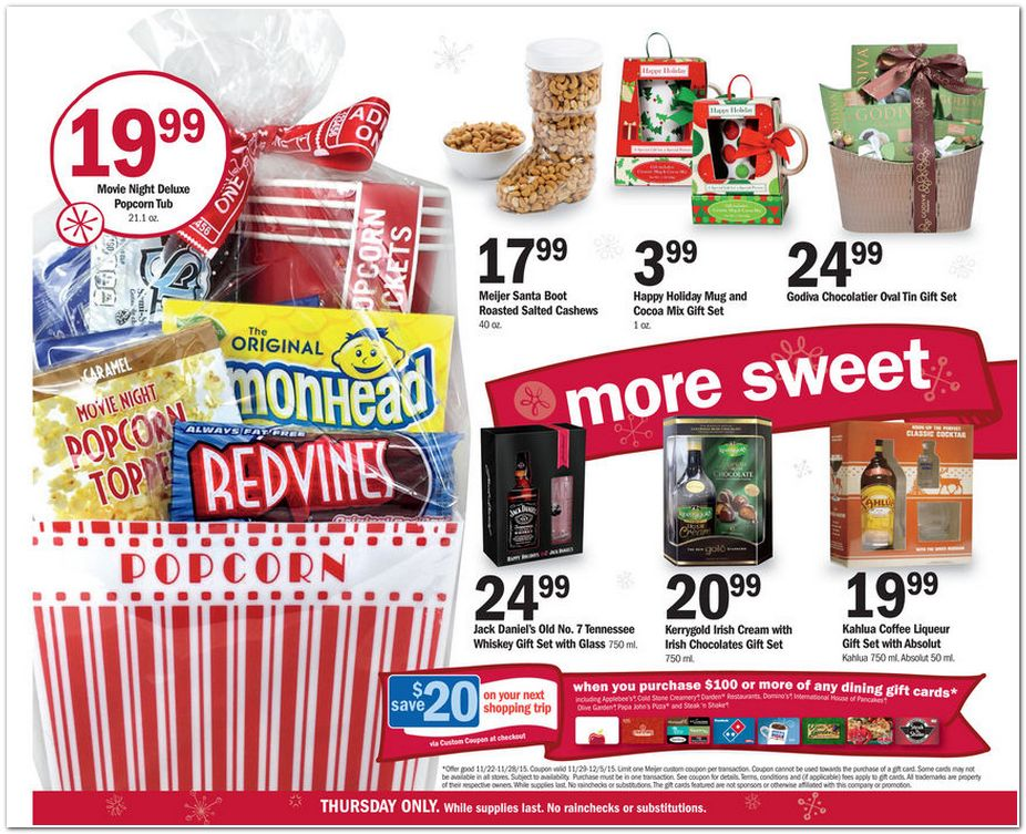 meijer-thanksgiving-ad-2015-p26