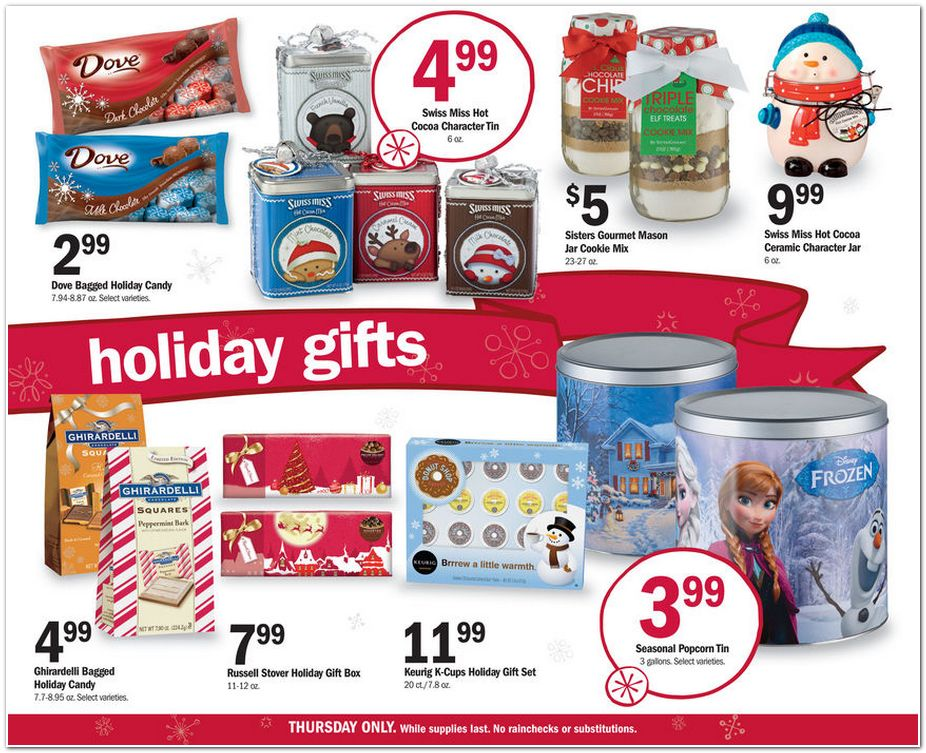 Meijer Holiday Hours & Location Near Me | US Holiday Hours