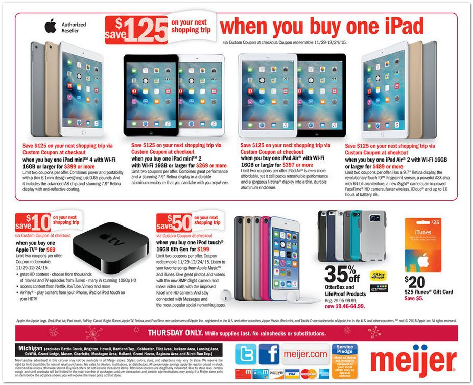 meijer-thanksgiving-ad-2015-p28