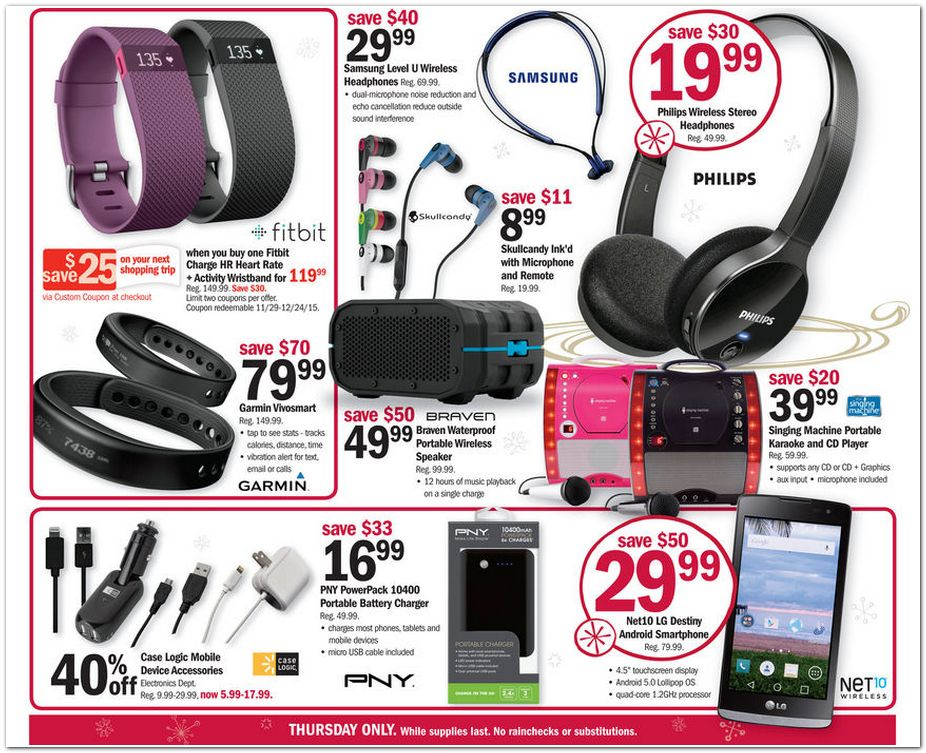 meijer-thanksgiving-ad-2015-p5