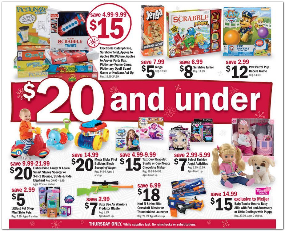 meijer-thanksgiving-ad-2015-p6