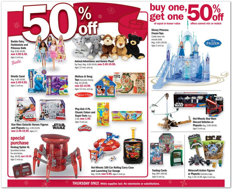 meijer-thanksgiving-ad-2015-p7