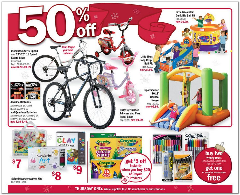 meijer-thanksgiving-ad-2015-p8