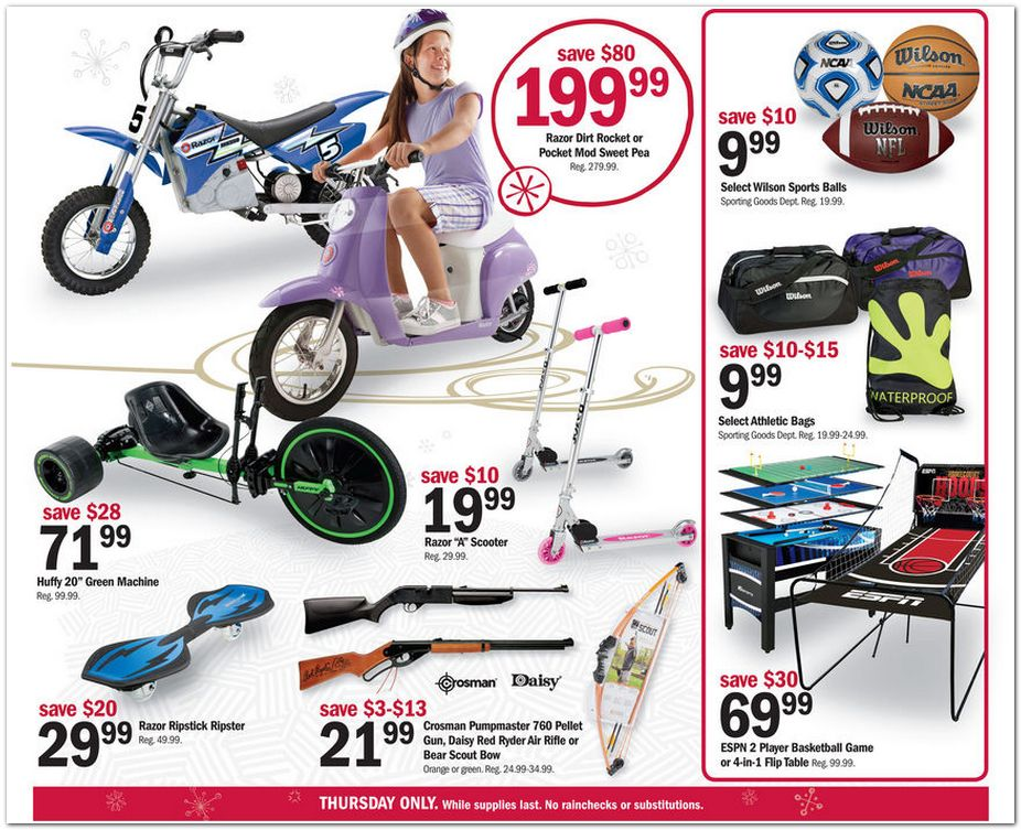 meijer-thanksgiving-ad-2015-p9