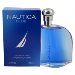 picture of BOGO 50% Off Fragrances w/ Stackable Coupons