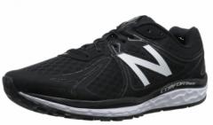 new balance m720v3 shoes