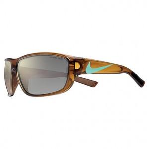Nike Mercurial 8.0 R EV0783 Men's Sunglass Sale