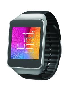 Samsung Galaxy Gear Watch Blowout Sale