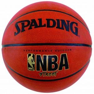 spaldingnbastreetbasketball