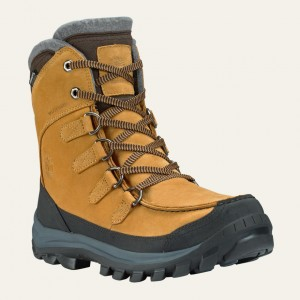 timberland chillberg tall insulated boots