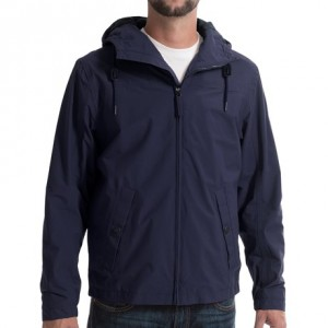 Timberland Mount Clay Waterproof Jacket Sale