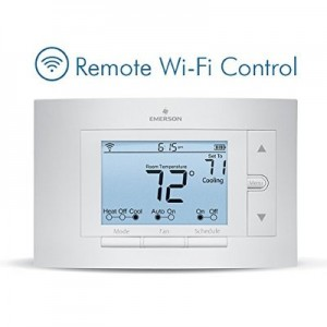 picture of Up to 50% off Select Home Automation Products