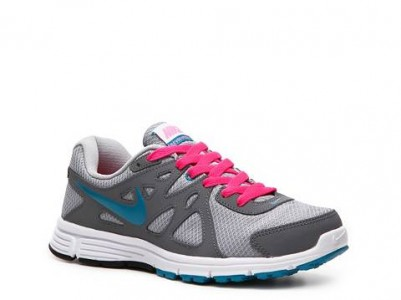 Jcpenney Nike Shoe Coupons