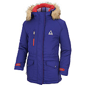 50% off Gerry Outerwear