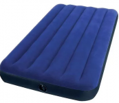 Intex Twin Airbed Sale