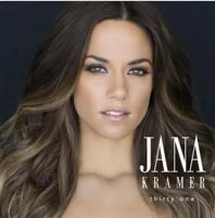 Jana Kramer thirty one album free download