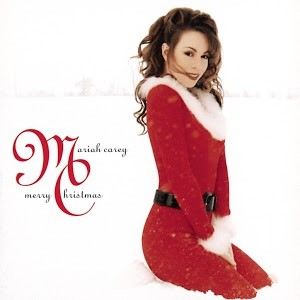 Merry Christmas by Mariah Carey Free Download