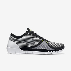 picture of Nike Free 4.0 Running Shoe Sale