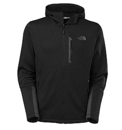 picture of Sports Authority 25% off, Free Shipping - North Face Jackets