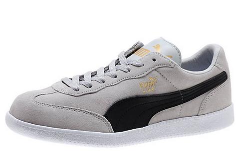 Puma-Liga-Suede-Mens-Sneakers