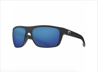 picture of Woot Sale: Ray-Ban, Oakley, and Costa Del Mar Sunglasses