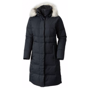 picture of Columbia Cyber Monday 50% off Jackets