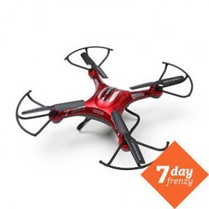 Zodiac drone with HD Video Camera Sale
