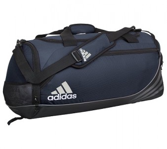 picture of Adidas Medium Team Speed Duffel Bag Sale